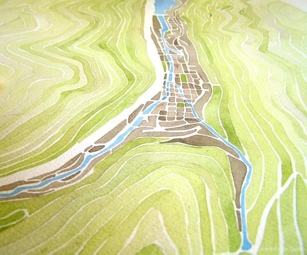 Georgetown Colorado