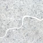 London gray