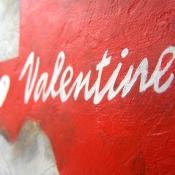Valentine TX