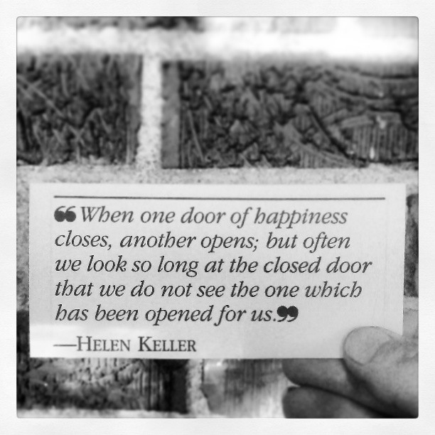 Happiness #quotes #life