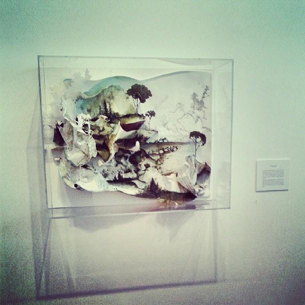Gregory Euclide #boniver #maiwyn #influence #denver #art